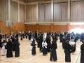 2017年久喜市剣道連盟錬成大会7
