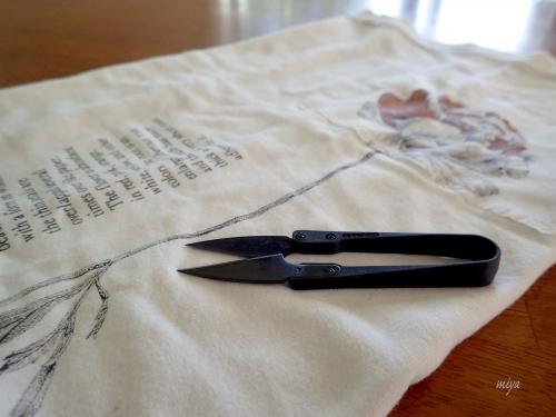 糸切鋏mP8280074