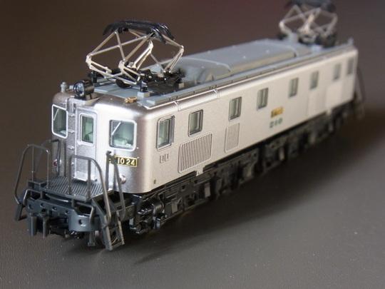 EF1024b (12)
