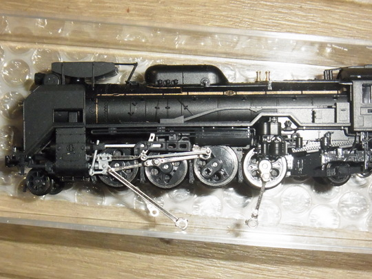 kiha40500 (1)