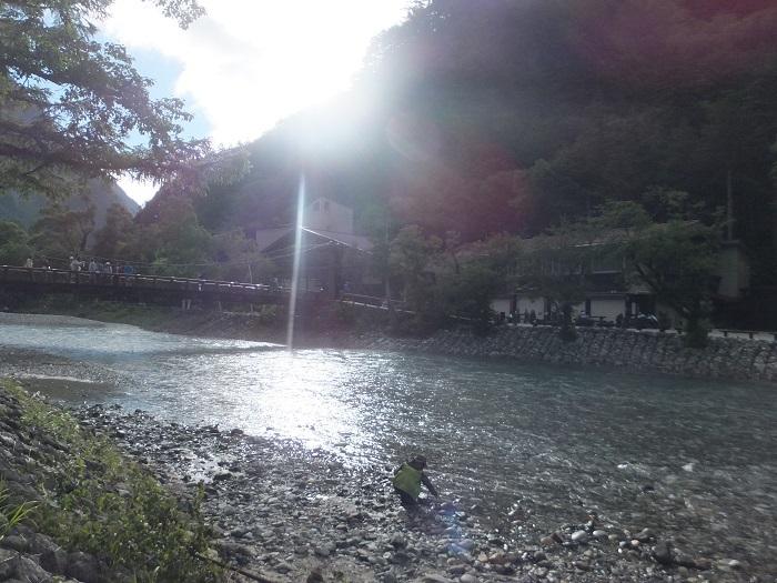 DSCFkamikochi8.jpg