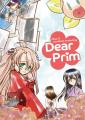 DearPrim.png