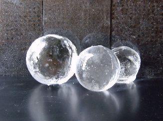 124660597119216109608_iceball.jpg