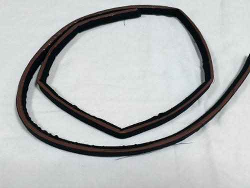 17-510.jpg