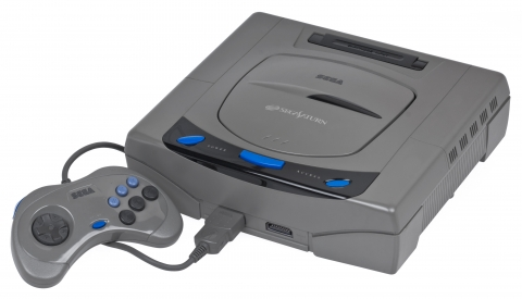 Sega-Saturn-JP-Mk1-Console-Set.jpg