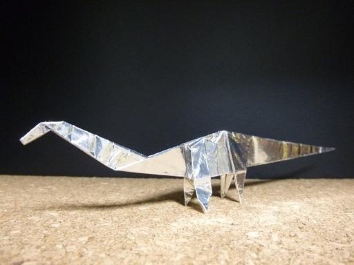 Diplodocus512.jpg