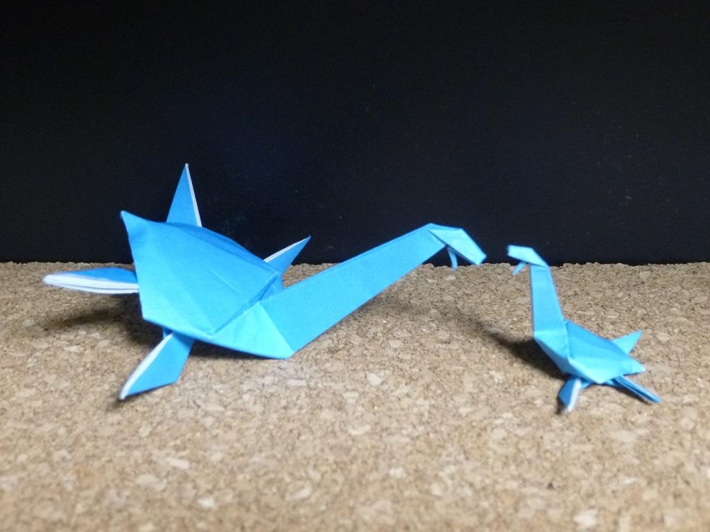 Futabasaurus1024.jpg