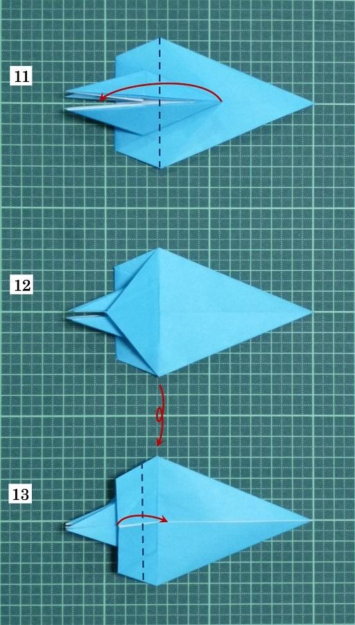 Futabasaurus512_5.jpg