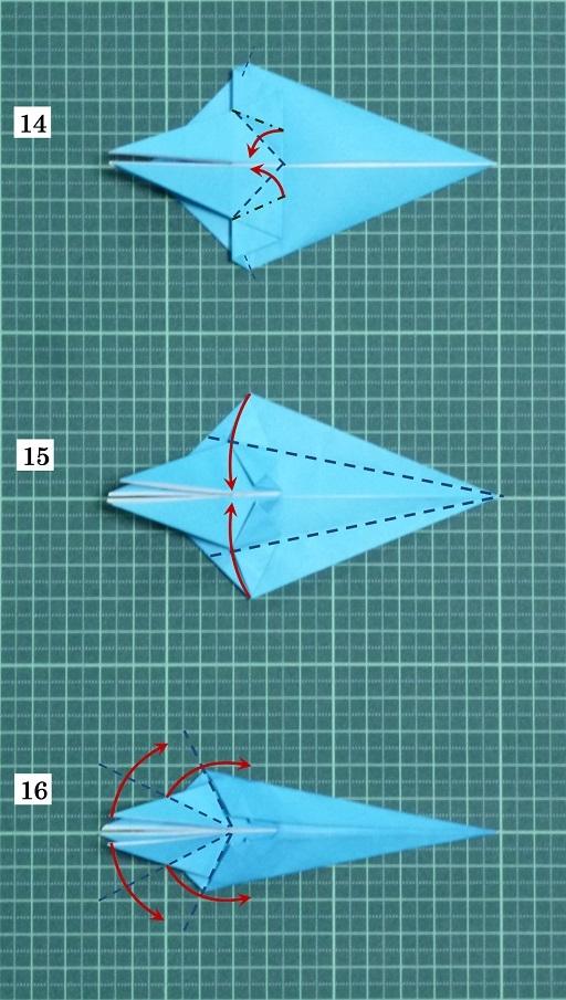 Futabasaurus512_6.jpg