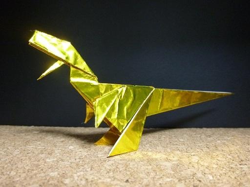 Herrerasaurus512.jpg