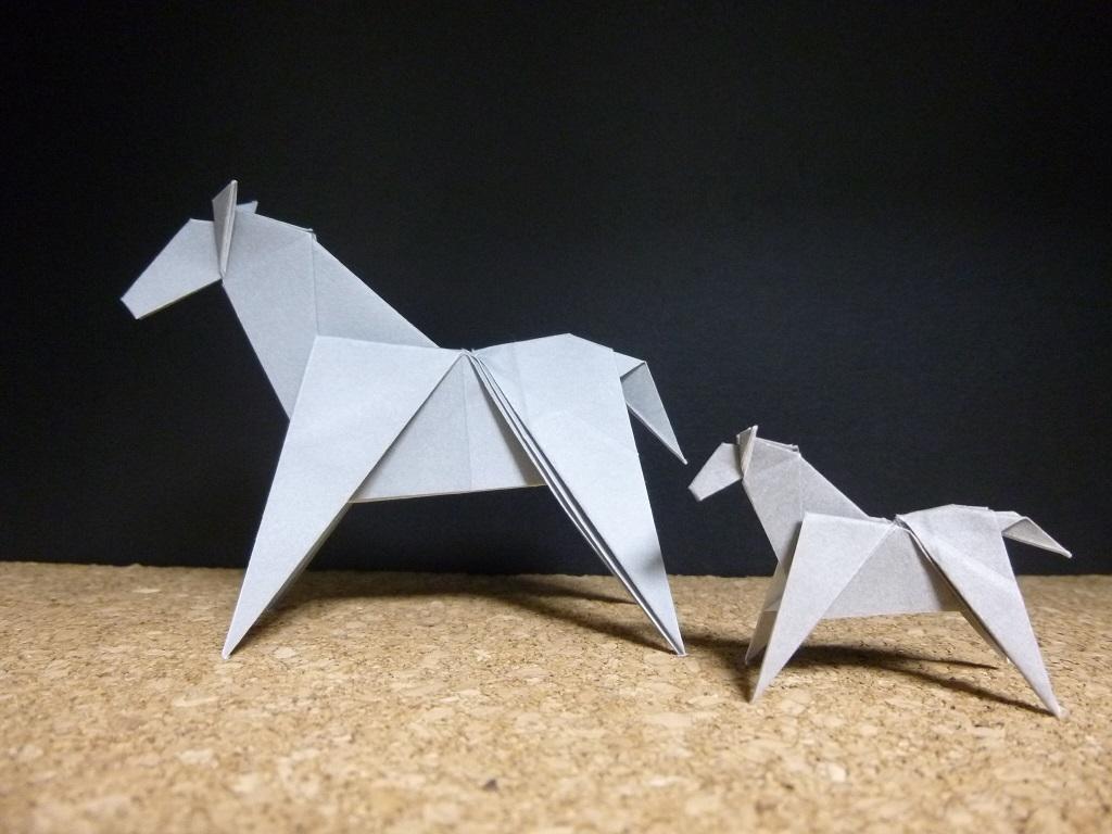 Horse3_1024.jpg