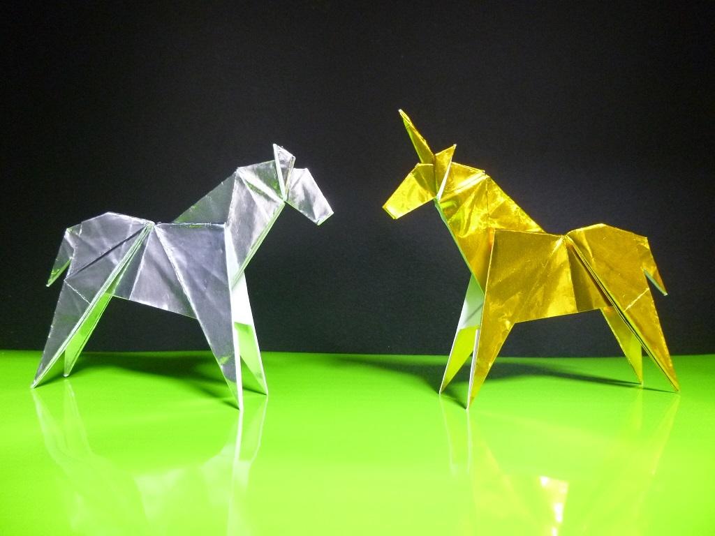HorseUnicorn.jpg