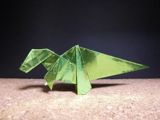 Iguanodon512.jpg