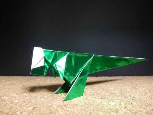 Pachycephalosaurus512.jpg