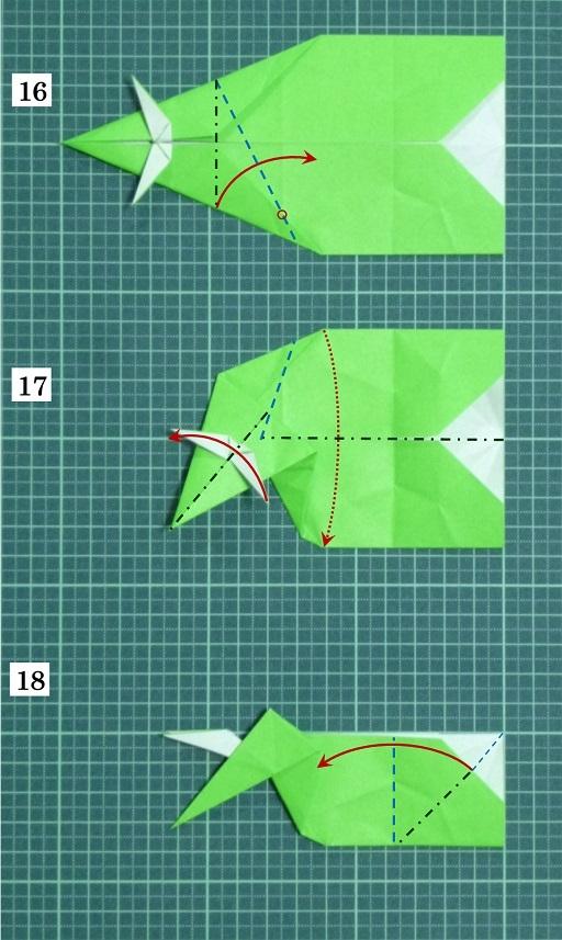 Triceratops006_512.jpg