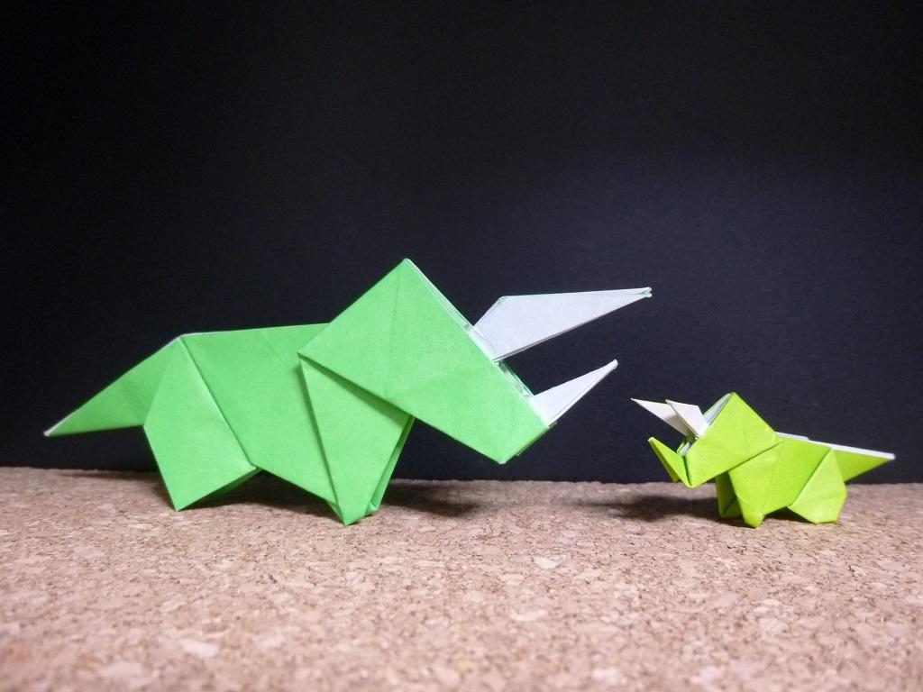 Triceratops37easy.jpg