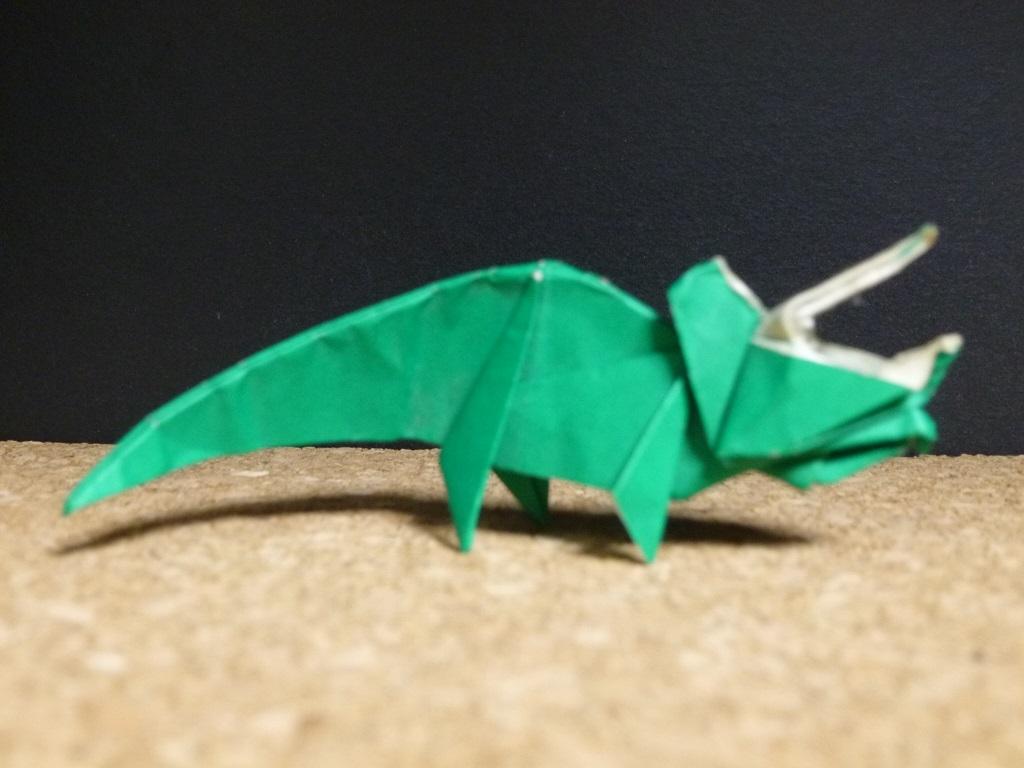 TriceratopsVer1_1024.jpg