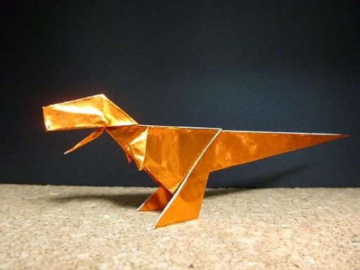 Tyrannosaurus512.jpg