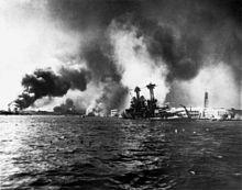 8月会報真珠湾攻撃2