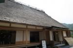 吉村虎太郎邸3