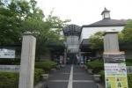 高知市立自由民権記念館1