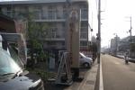 高知市立龍馬の生まれたまち記念館3