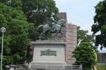 高知歴史博物館1