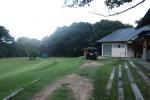室戸岬夕陽ケ丘キャンプ場21