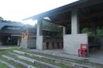 室戸岬夕陽ケ丘キャンプ場4