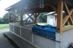 室戸岬夕陽ケ丘キャンプ場8