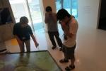 室戸世界ジオパークセンター4