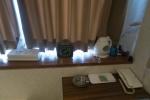鴨方グリーンホテル1