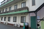 鴨方グリーンホテル2
