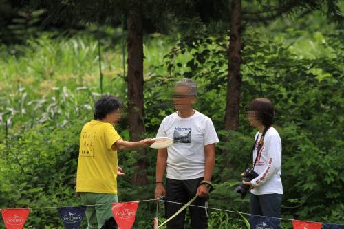 17檜枝岐y-4