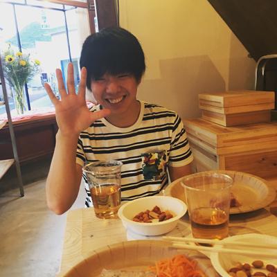 nolly_niji_20170721