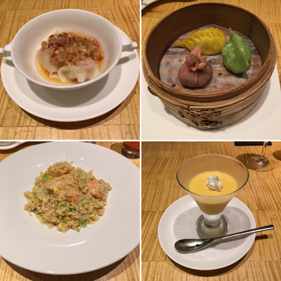 restaurant_CHEN_20170805