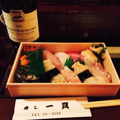 sushi_ikkan_201703