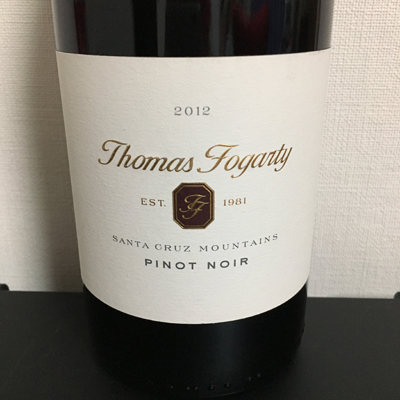 thomas_fogarty_pinot_2012