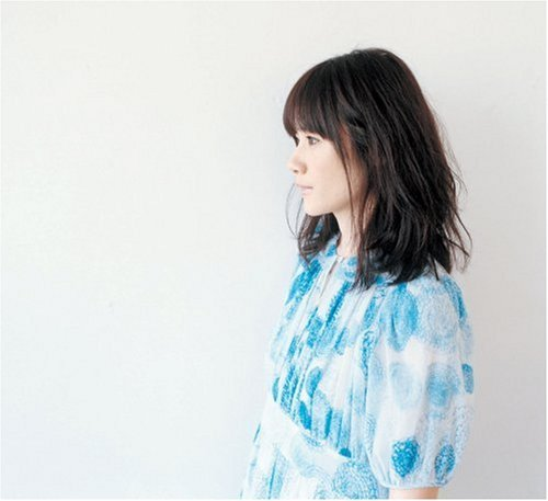 tomoyo_harada_music_me_LP