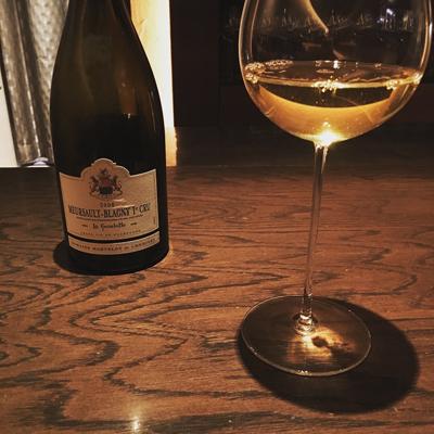 winebarD_20170901_2