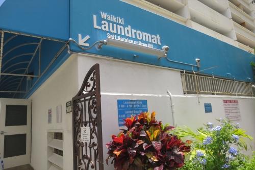 Waikiki Loundromat (1)_R