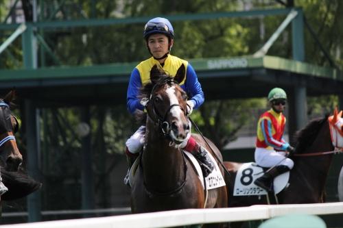 201707札幌競馬 (11)
