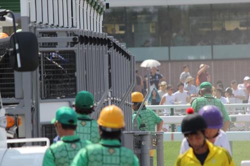 201707札幌競馬 (38)