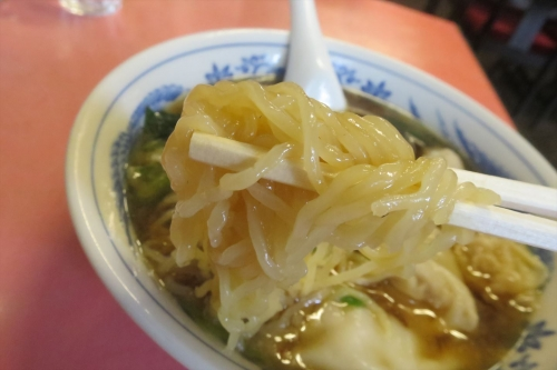 菜香楼 (10)_R