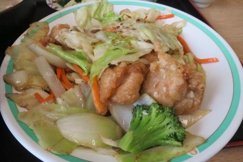 弁菜亭㉓ (4)