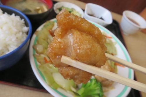 弁菜亭㉓ (5)