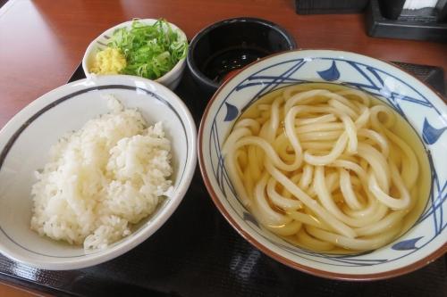 丸亀製麺㊺ (2)_R