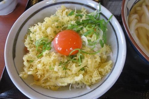 丸亀製麺㊺ (5)_R