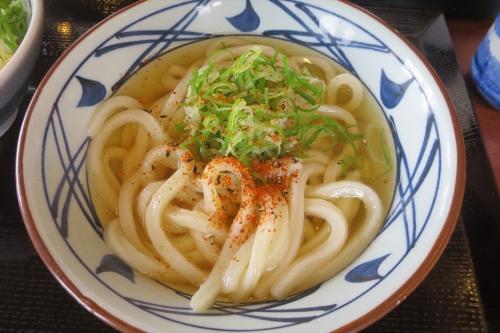 丸亀製麺㊺ (7)_R