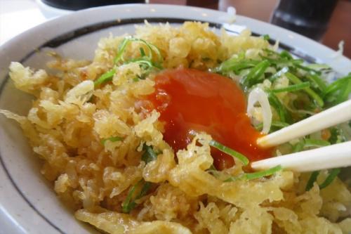 丸亀製麺㊺ (8)_R